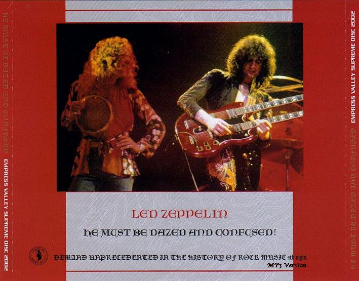 Black Dog Led Zeppelin Mp Download Free