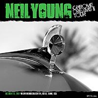 Neil Young NYboiseFrs