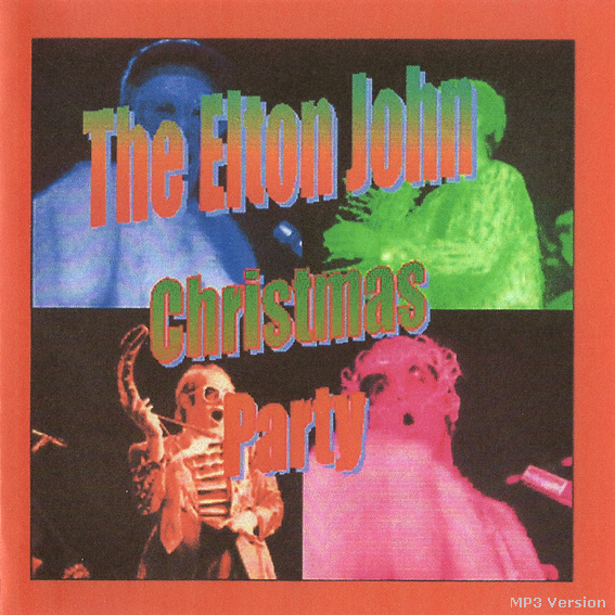 roio blog archive twas the night before christmas 1974 - Twas The Night Before Christmas 1974