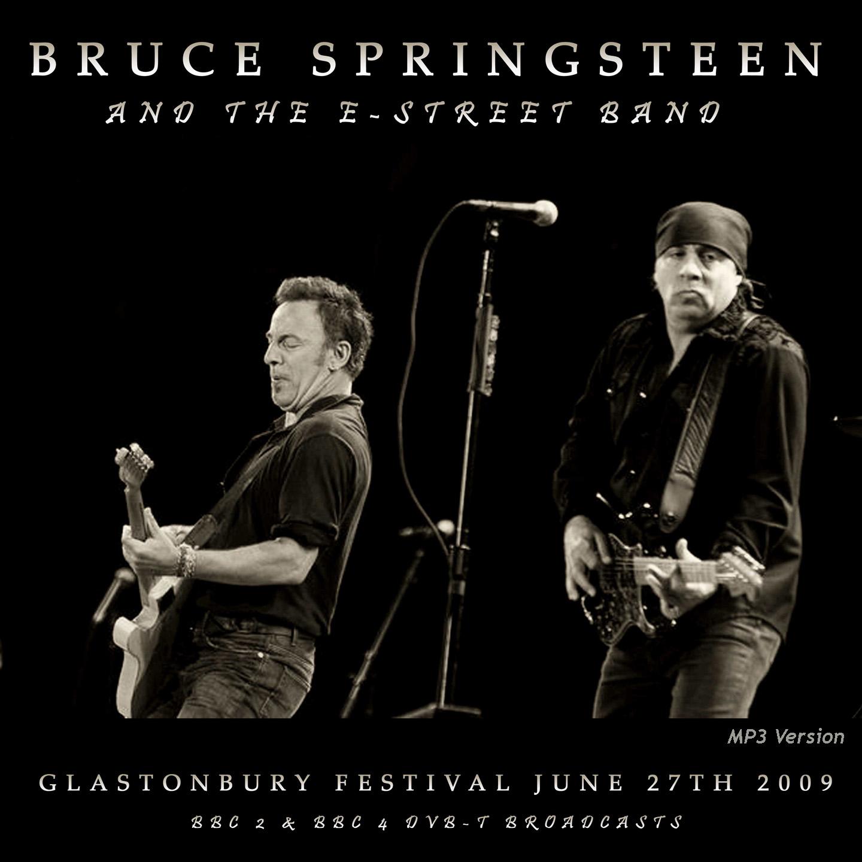 Bruce springsteen dream baby lyrics