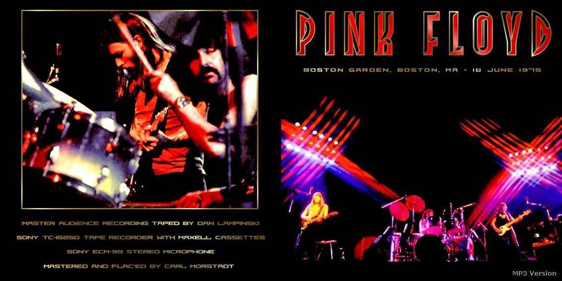 pink floyd concert car interior design. Black Bedroom Furniture Sets. Home Design Ideas