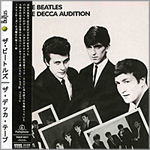 roio » Blog Archive » THE BEATLES - THE DECCA AUDITION