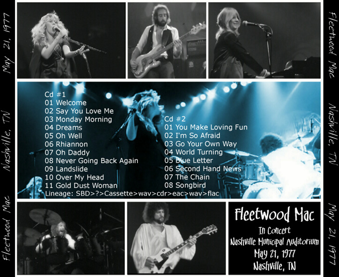 the very best of fleetwood mac download blogspot