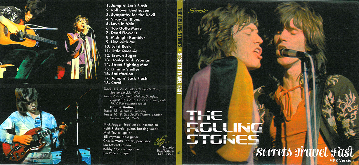 roio blog archive the rolling stones paris 1970. Black Bedroom Furniture Sets. Home Design Ideas