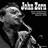 Lemma zorn download john
