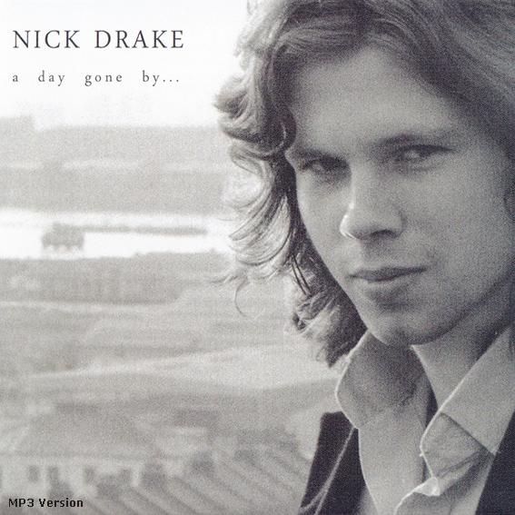 Nick Drake Peel Sessions