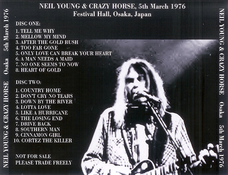 neil-young-bootleg-album-black-cover