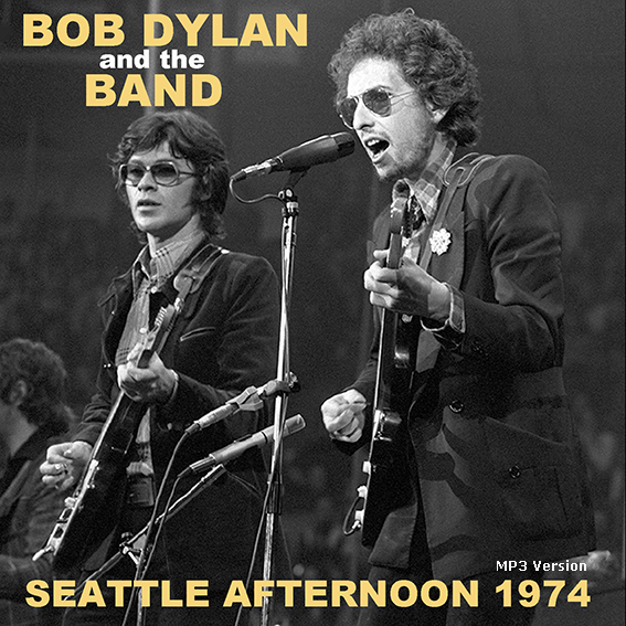Bob Dylan Tour Boston