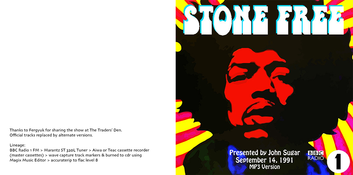 jimi hendrix downloads free