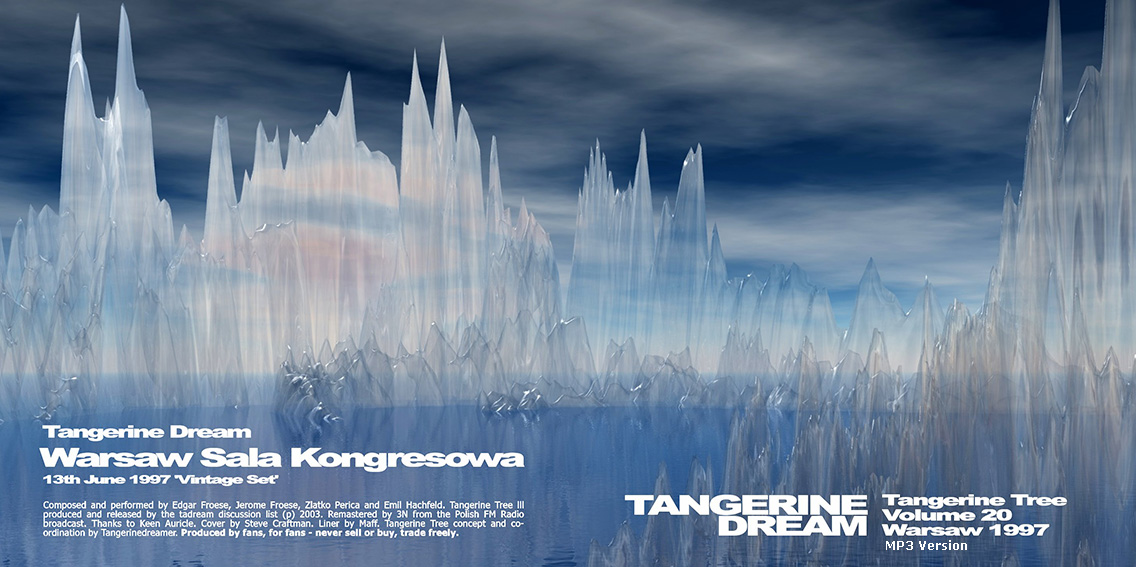 Tangerine Dream Stratosfear Flac Downloads - patientvegalo