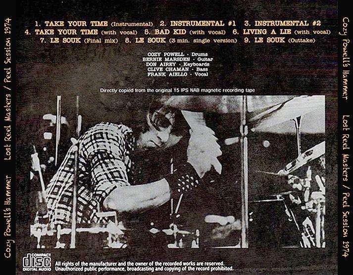 john peel sessions download