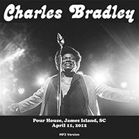 how long charles bradley download