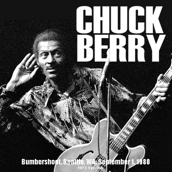 chuck berry download mp3