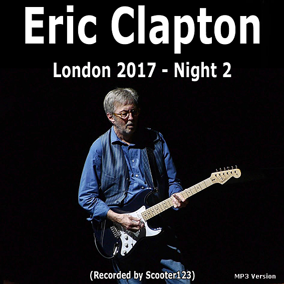 roio blog archive eric clapton royal albert hall may 24 2017. Black Bedroom Furniture Sets. Home Design Ideas