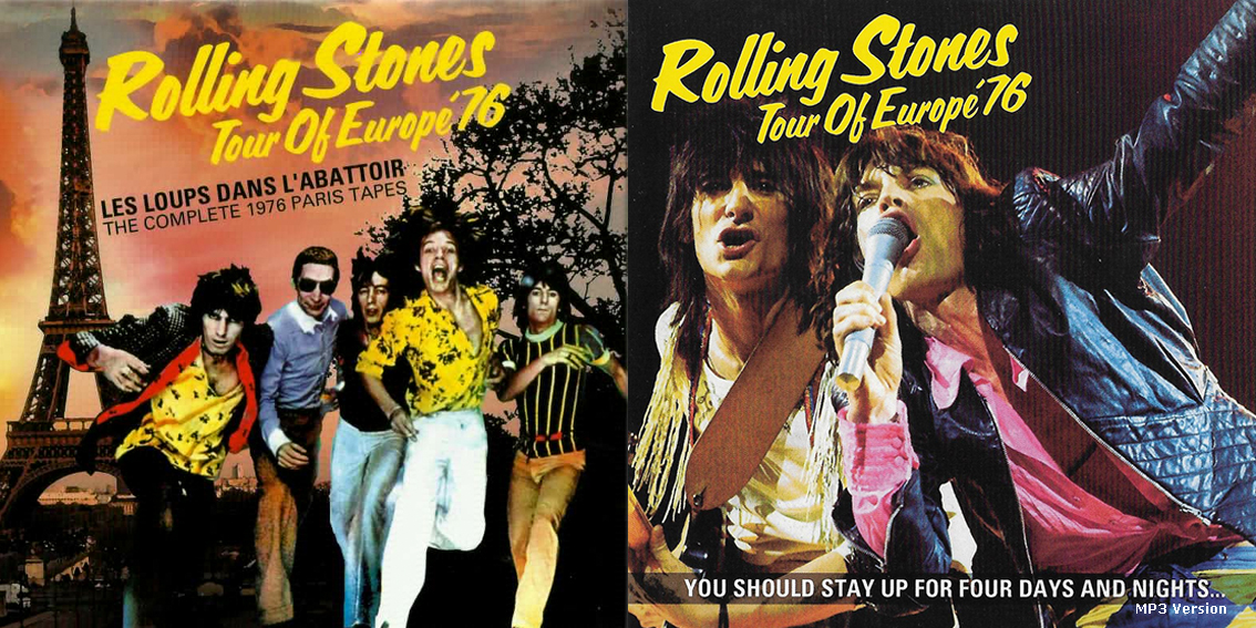 Rolling Stones Brown Sugar Free Mp3 16