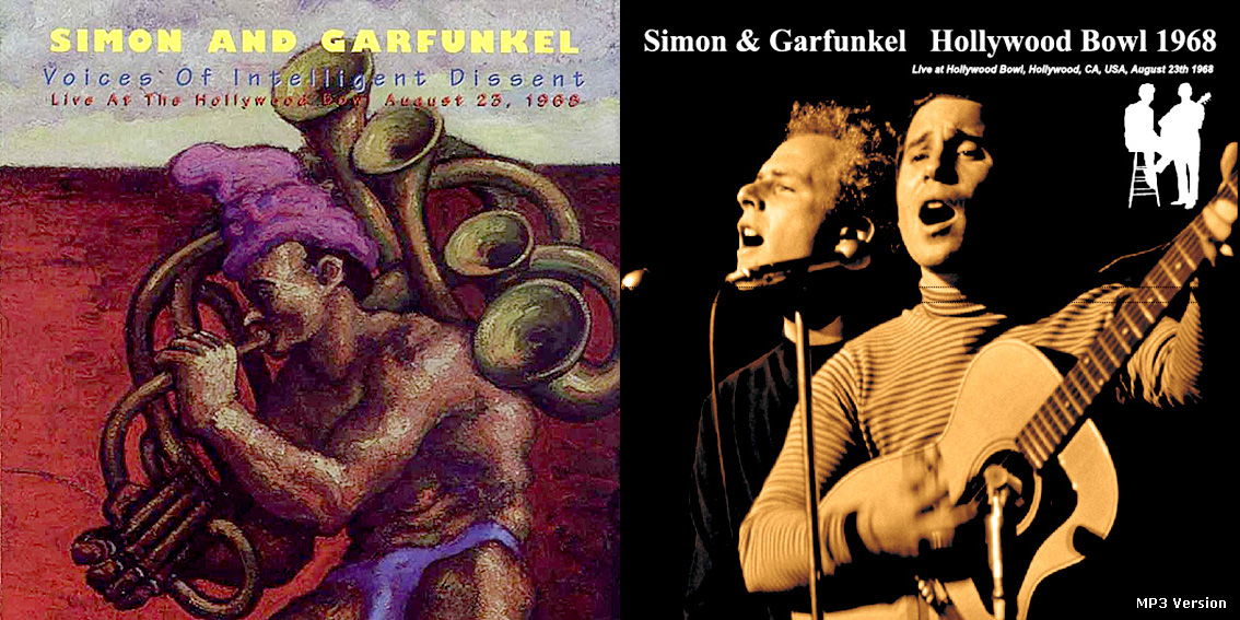 america simon and garfunkel mp3 download