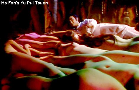 smotret-porno-filmi-na-dzhungli
