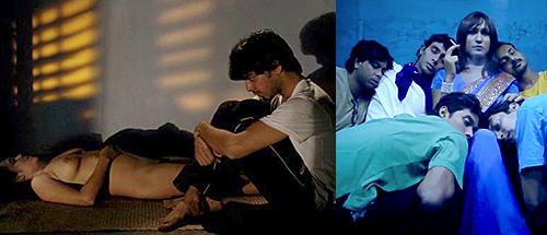 Cosmic sex 2015 bengali movie uncutscene3 hq porn pornt - 3 part 3