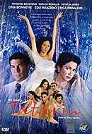 TATARIN (2001) - Watch Movie Online